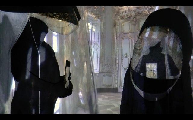 1. Passage - instant video